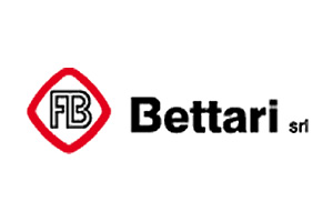 bettari srl