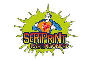 seriprint