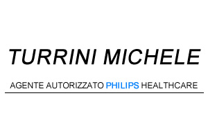 turrini michele philips