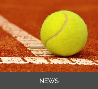 notizie tennis