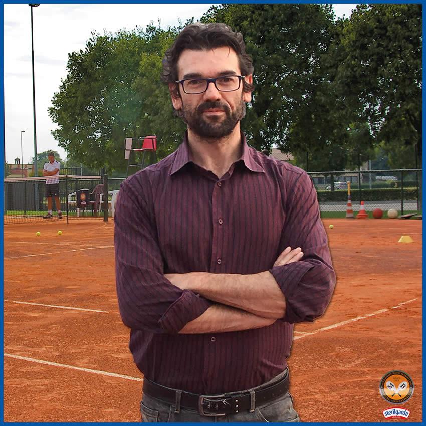 Giovanni Montagna