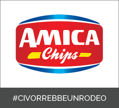 torneo tennis rodeo amica chips