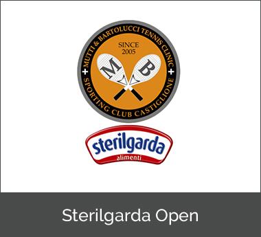 torneo sterilgarda open tennis